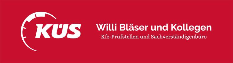 Willi Bläser & Kollegen